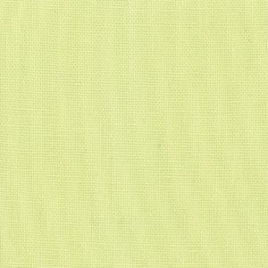 Moda Bella Solids 9900-100 Light Lime