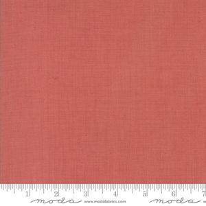 Moda Madame Rouge - Rose Texture 13529-144