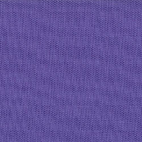 Moda Bella Solids 9900-165 Amelia Purple
