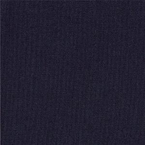 Moda Bella Solids 9900-20 Navy