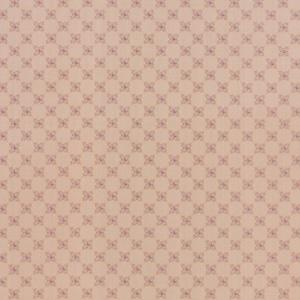 Moda Kindred Spirits - Taupe Small Rose 2898-21