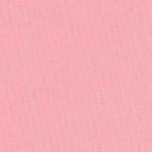 Moda Bella Solids 9900-120 Betty's Pink