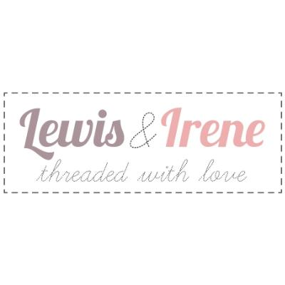 Lewis and Irene Fabrics