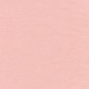 Moda Bella Solids 9900-195 Bunny Hill Pink