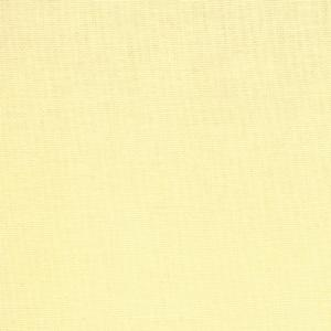 Moda Bella Solids 9900-148 Soft Yellow