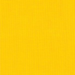 Moda Bella Solids 9900-24 Yellow