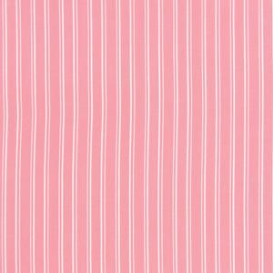 Moda Kindred Spirits - Rose Stripe 2894-16