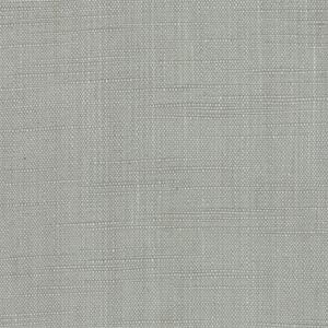 Moda Barkcloth - Grey