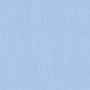 Moda Bella Solids 9900-32 Baby Blue