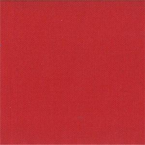 Moda Bella Solids 9900-230 Cherry