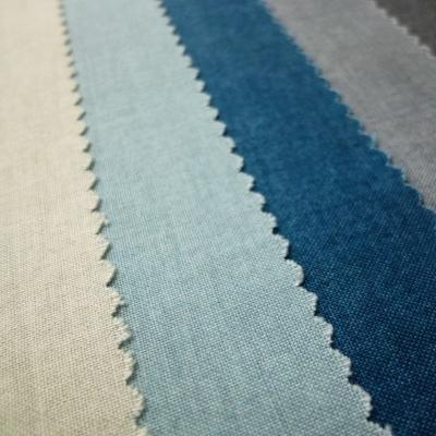 Makower Linen Texture fabric
