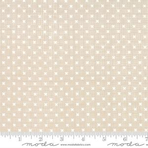 Moda Lullaby - Stitch Stone 13157-12