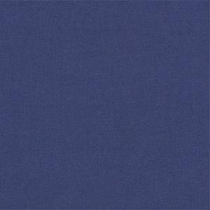 Moda Bella Solids 9900-48 Admiral Blue