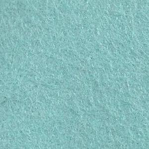 Woolfelt - Baby Blue - National Nonwovens