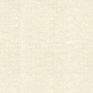 Makower Scandi II - Linen Texture Cream