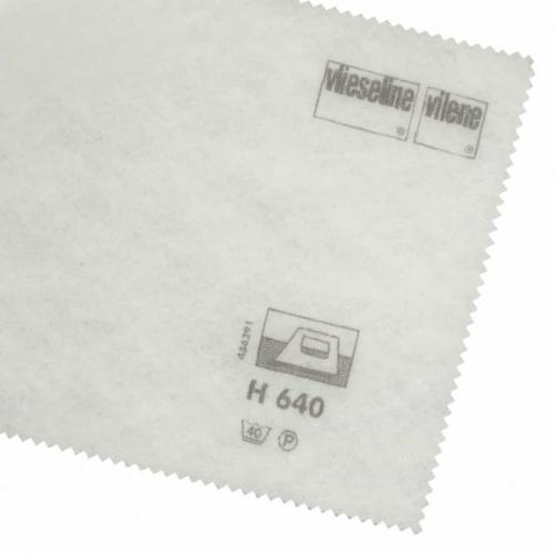 Vilene H640 Fusible Fleece - Medium
