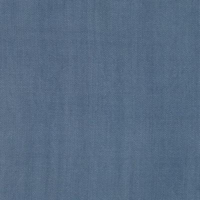 Denim and chambray fabric