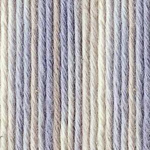 Sublime Baby Cashmere Merino Silk DK Prints 570
