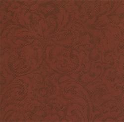 Moda Puzzle Pieces - Leather Burgundy