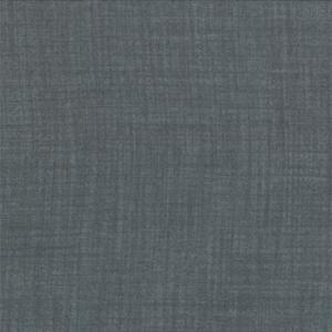 Moda Weave - Dusty Blue - 9898-56