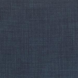 Moda Weave - Dusty Tea - 9898-57
