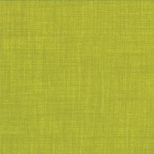 Moda Weave - Chartreuse - 9898-63