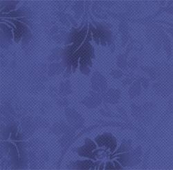 Moda Puzzle Pieces - Jacquard Royal