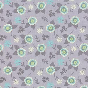 Moda True Luck - Luck Grey 7205-12