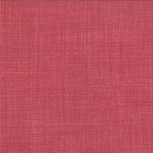 Moda Weave - Dusty Rose - 9898-33