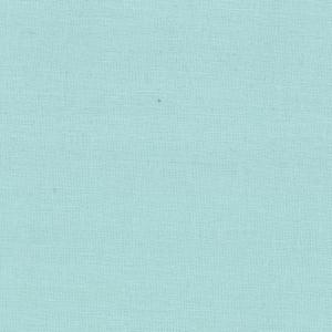 Moda Bella Solids 9900-34 Aqua