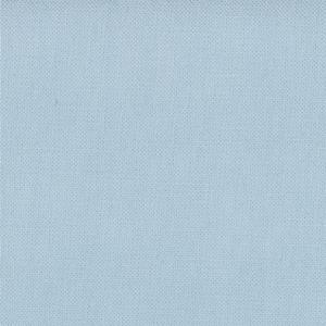 Moda Bella Solids 9900-126 Bunny Hill Blue