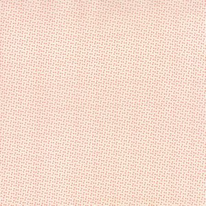 Moda Miss Kate - Coral Dot