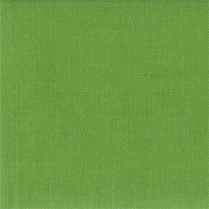 Moda Bella Solids 9900-228 Fresh Grass