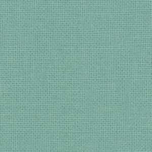 Moda Bella Solids 9900-126 Betty's Teal