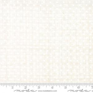 Moda Lullaby - Stitch Cloud 13157-11