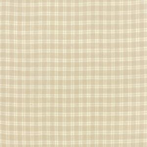 Moda Petite Wovens - Silky Cotton Linen (Small Check)