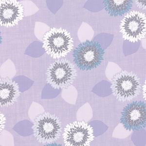 Moda True Luck - Mums Lilac 7201-14