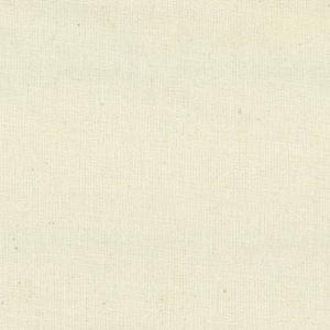 "Moda Muslin Calico Natural 60 Sq 45"" wide"