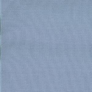 Moda Bella Solids 9900-49 French Blue