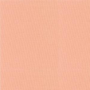 Moda Bella Solids 9900-78 Peach