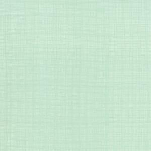 Moda Winterberry - Mint Texture 13108-36