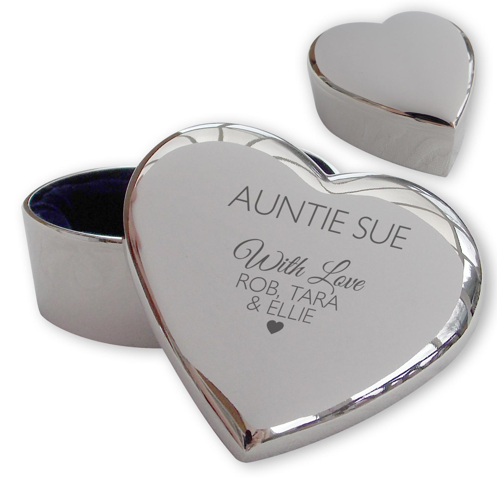 auntie gifts