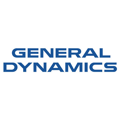 General Dynamics UK Supplier Event