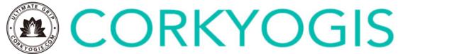 CorkYogis