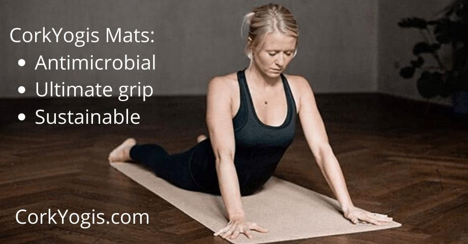 Best mat for home yoga