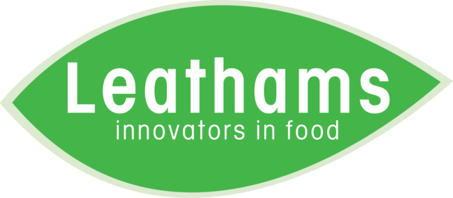 Leathams LTD
