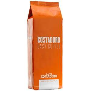 Costadoro Easy Coffee Blend