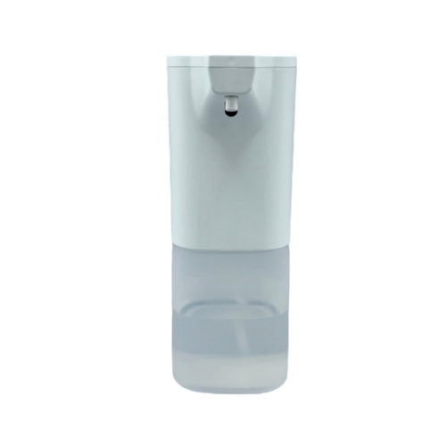 Motion Sensor Hand Sanitiser Dispenser