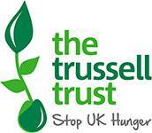 trussell-trust-logo-small.jpg