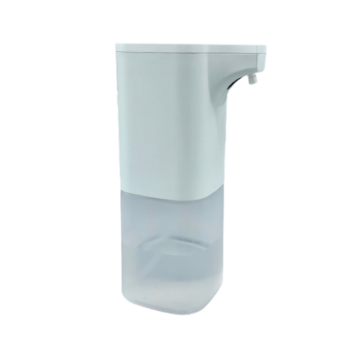 Table-Top Motion Sensor Hand Sanitiser Dispenser